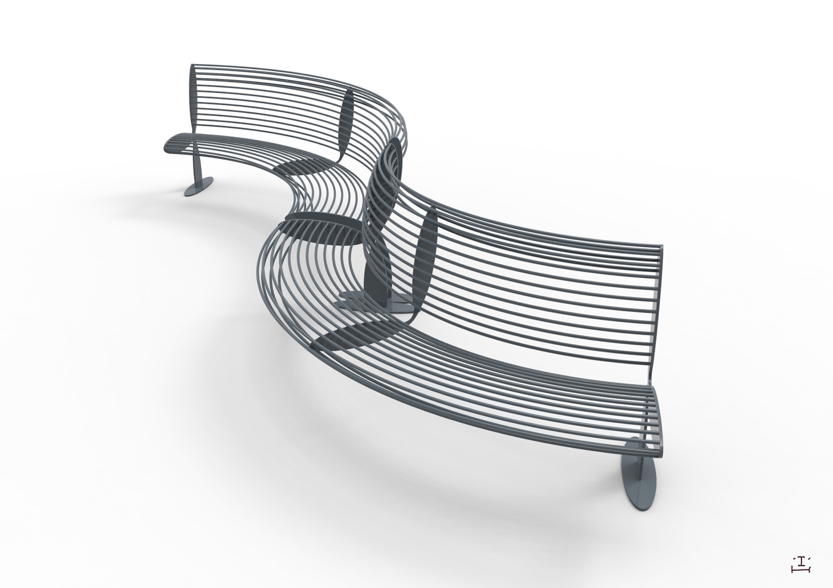 """CALIFORNIA"" 