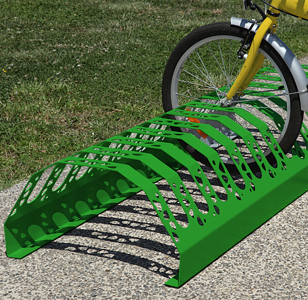 """Sidney"" 