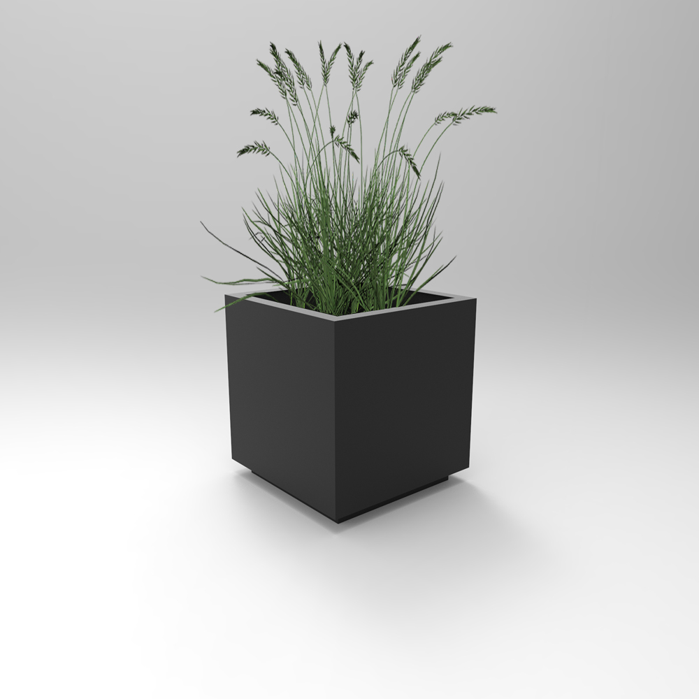 """Marrakech"" 